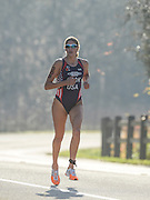 March 1, 2014:  during the Clermont Challenge held at Lake Louisa State in Clermont, Fl.