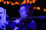 Concert - The Woomblies at The Rathskeller - Indianapolis, In
