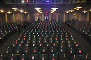 2019 - TEDx Dayton at the Victoria Theatre