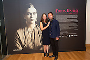 10.29.15 - Heard Museum Frida Circles Opening