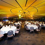 Strathallan 2012 Ballroom
