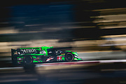 September 7-9, 2018: IMSA Weathertech Series. 2 Tequila Patron ESM, Nissan DPi, Scott Sharp, Ryan Dalziel