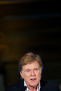 112612 robert redford sundance channel