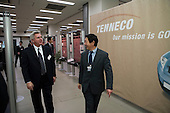 TENNECO_SEL