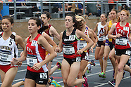 11 - Women's 5000 Meter