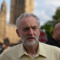 Explaining the Corbyn surge isn't rocket science | Prospect Magazine http://www.prospectmagazine.co.uk/blogs/prospector-blog/explaining-the-corbyn-surge-isnt-rocket-science-join-labour