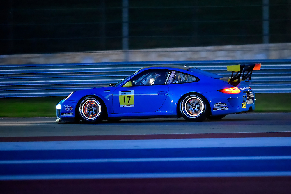 18-19 September 2014, Austin, Texas USA <br /> 17, Paul Barnhart, Jr, Gold, M, 2011 Porsche<br /> &copy;2014, Scott R LePage <br /> LAT Photo USA