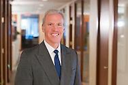 Holt Thrasher.Managing Director.Mooreland Partners.(photo by Gabe Palacio)