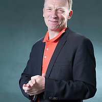 STEFANSSON, Jon Kalman