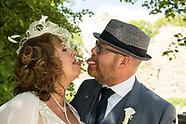Hochzeit Diana & Peter