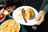 DO214 midnight breakfast