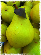 pears cellphone photography,Iphone pictures,smartphone pictures
