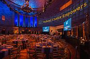 2016 09 21 American Federation for Children Gala - Gotham Hall