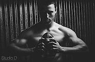 Evan Ball