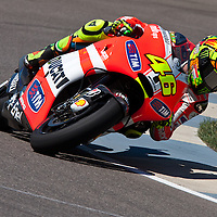 2011 MotoGP World Championship, Round 12, Indianapolis, USA, 28 August 2011, Valentino Rossi