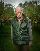 Orchardist, Christchurch
