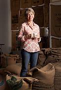 Kohana Coffee, Austin, for Whole Foods Market