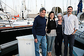 San Francisco vacation; Fleet Week 2016; Blue Angels