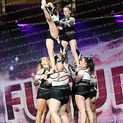 6127_Kick Twist Cheerleading - Kick Twist Cheerleading Emerald