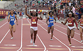 Apr 28, 2019-Track and Field-UCLA at Southern California