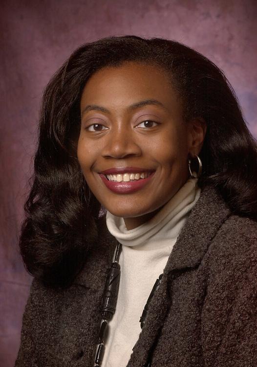 15578College of Education :  Dafina Lazarus Stewart