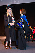 San Jose State University – CHAD Graduation 2014