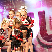 2158_Twisted Cheer and Dance - Tiny Terrors
