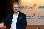 StreathamBusinessAwards_2016