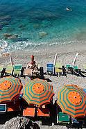 ITALY - Liguria - Cinque Terre