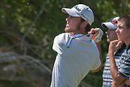 Golf Apr 20-22 PacWest Championships