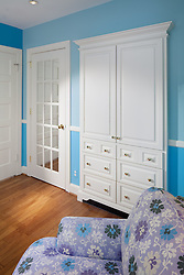 2908_45th_Childs_Room built in