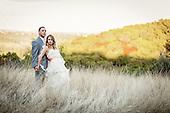 Jennifer and Rhys | Wedding