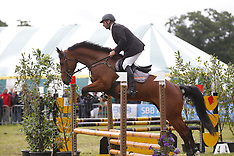 4j Jumping - Wortel 2013