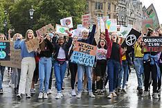 2019_09_27_Climate_Strike_DHA