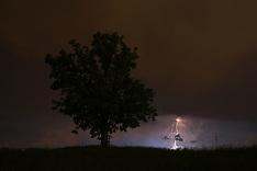 20140521_storm
