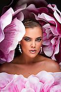 BEYA Model Agency