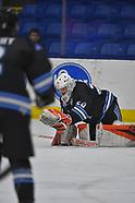 Game 2 - CCYHA Vs Minnesota Blue Ox