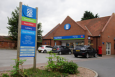 180803 - Lincolnshire Co-op | store general views