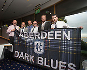 - DSA Dundee FC player of the year dinner<br /> <br />  - &copy; David Young - www.davidyoungphoto.co.uk - email: davidyoungphoto@gmail.com