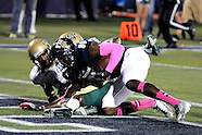 FIU Football vs UAB (Oct 13 2013)