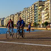 a.Thessaloniki