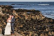 Van Etten + Steele Wedding 309 Productions Wedding + Engagement Samples