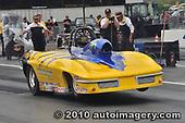 498V SG Vernon Rowland