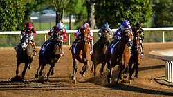 win the 2017 Blue Grass (G2), Saturday, April 08, 2017 at Keeneland in Lexington.