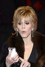 FEB 08 2013 Jane Fonda