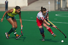 150 Olympics Qualifier Women Dehli