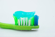 Nivelles: 02 mai 2013<br />  Illustration picture shows a toothbrush <br />  credit: Sierakowski/isopix *** local caption *** 20942496
