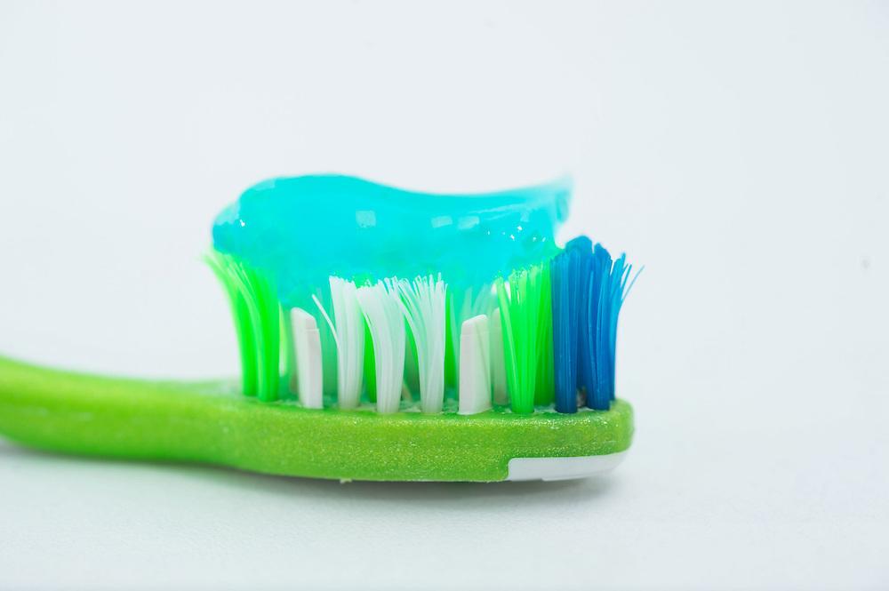 Nivelles: 02 mai 2013<br />  Illustration picture shows a toothbrush <br />  credit: Sierakowski/isopix *** local caption *** 20942496