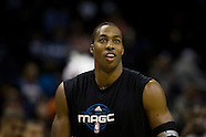 20100123 NBA Magic v Bobcats