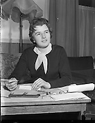 31/01/1958<br />